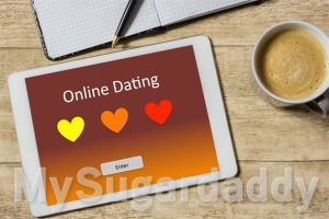 Seriöse Datingseite