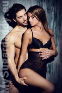 Brustvergrößerung - Sugardaddy bezahlt