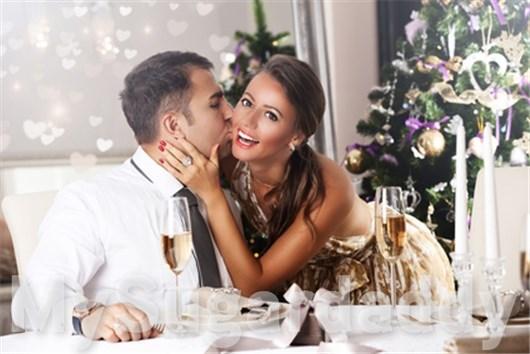 Partnervermittlung verlieb dich