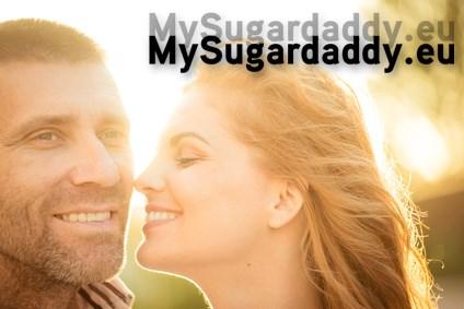 Spaß mit deinem Sugar Daddy
