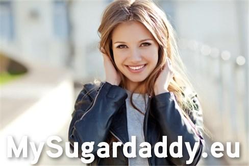Chancen beim Sugar Daddy