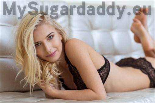 Gefuehle fuer dein Sugar Daddy