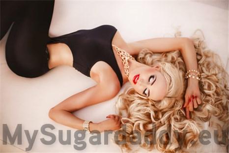Belohne dein Sugarbabe