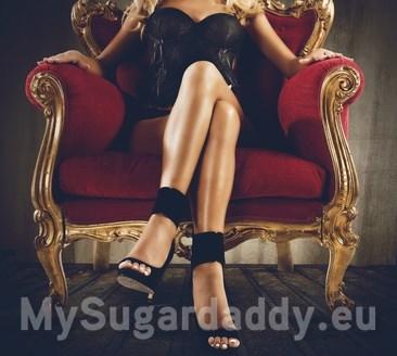 Sugardaddy Paris
