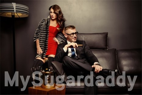 zuckerjunge archives sugardaddy will models. Black Bedroom Furniture Sets. Home Design Ideas