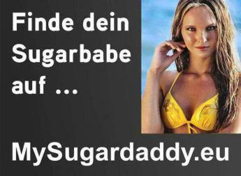 sugardaters